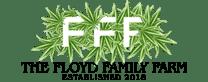Floyd Family Farm